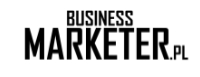 Business Marketer  – nowoczesny marketing B2B.